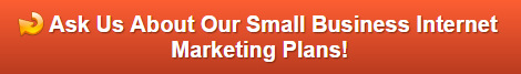 Free Quotes on Small Business Marketing Plans